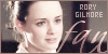 [Gilmore Girls - Rory Gilmore]